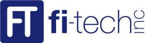 Fi-tech logo