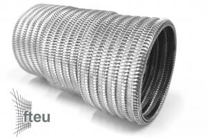 fteu® filtrační kroužky - detail 2