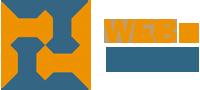 WEB+MESH Logo