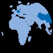 Partner filtračních řešení s globální přidanou hodnotou 2